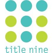 T9_Logo